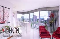 Condos for Sale in Rohrmoser, San José $790,000