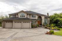 Homes for Sale in Panorama Ridge, Surrey, British Columbia $2,699,900