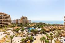 Condos for Sale in Bella Sirena, Puerto Penasco/Rocky Point, Sonora $319,000