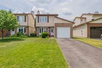 Homes for Sale in Pineview Park, Ottawa, Ontario $524,900