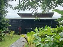 Homes for Sale in Uvita, Puntarenas $135,000