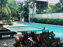Homes for Sale in Playa del Carmen, Quintana Roo $583,000