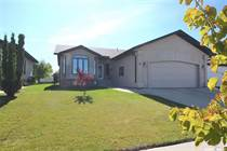 Homes for Sale in Prince Albert, Saskatchewan $399,900