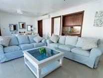 Condos for Sale in Los Corales, Bavaro, La Altagracia $195,000