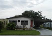 Homes for Sale in Beacon Terrace, Lakeland, Florida $14,999