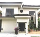 Homes for Sale in Playa Jaco, Jacó, Puntarenas $339,000