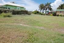 Homes for Sale in Foul Bay, St. Philip, St. Philip $38,736