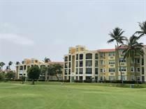Condos for Sale in Casillas de Palmas, Palmas del Mar, Puerto Rico $435,000