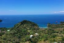 Lots and Land for Sale in Manuel Antonio, Puntarenas $660,000