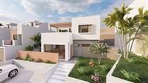 Homes for Sale in Baja Malibu Beach side , 0, Baja California $295,300