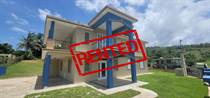 Homes for Rent/Lease in Cuba, Moca, Puerto Rico $750 monthly