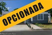 Homes for Sale in Bo. Pueblo, Moca, Puerto Rico $119,000