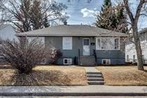 Homes for Sale in Elboya, Calgary, Alberta $775,000