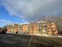 Homes Sold in Meadowbrooke, Kingston, Ontario $250,000