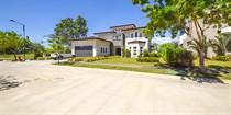 Homes for Sale in San Rafael de Alajuela, Alajuela $760,000