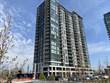 Condos for Rent/Lease in Square One, Ontario $2,300 monthly