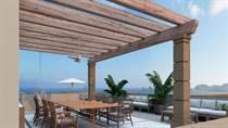 Homes for Sale in Tamar, Baja California Sur $215,000