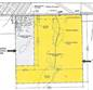 Lots and Land for Sale in Unity, Saskatchewan $825,500