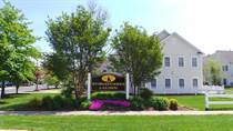 Condos for Sale in Dowell, Solomons, Maryland $399,900