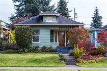 Homes for Sale in Sunnyland, Bellingham, Washington $389,900