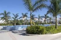Homes for Sale in El Encanto, Mazatlan, Sinaloa $3,599,000