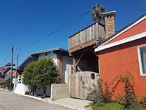 Homes for Sale in Campo Rene, Playas de Rosarito, Baja California $55,000