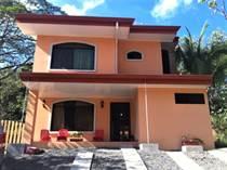 Homes for Sale in Punta Leona, Puntarenas $230,000
