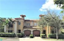 Multifamily Dwellings for Sale in Fort Lauderdale, Florida $589,000
