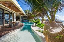 Other for Sale in Beach Tulum, Tulum, Quintana Roo $32,000,000
