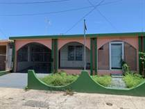 Homes for Sale in Urb. Victor Rojas I, Arecibo, Puerto Rico $89,900