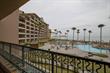 Condos for Sale in Sonoran Spa, Puerto Penasco/Rocky Point, Sonora $340,000