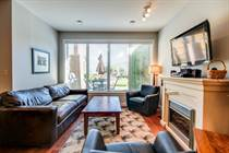 Multifamily Dwellings for Sale in Barona Beach, West Kelowna, British Columbia $639,000