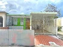 Homes for Sale in Villas de Loiza, Canovanas, Puerto Rico $67,600