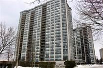 Condos for Sale in Oakville, Ontario $849,900