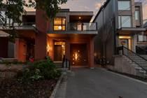 Homes for Sale in Hintonburg, Ottawa, Ontario $1,349,900