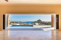 Homes for Sale in El Pedregal, Baja California Sur $950,000