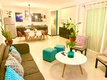 Condos for Rent/Lease in Centro, Playa del Carmen, Quintana Roo $750 monthly