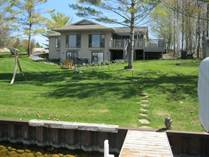 Homes for Sale in Butman Township, Gladwin, Michigan $309,900