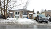 Homes Sold in Sutton Mills, Kingston, Ontario $269,900