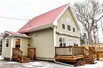Homes Sold in Portapique, Nova Scotia $234,900