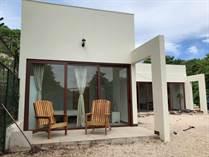 Homes for Sale in Playa Ocotal, Ocotal, Guanacaste $330,000