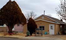 Homes for Sale in La Junta, Colorado $80,000