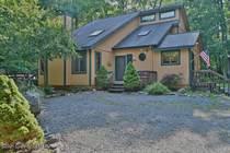 Homes for Sale in Pocono Pines, Pennsylvania $430,000
