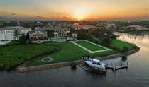 Homes for Sale in Florida, Jupiter, Florida $11,500,000