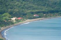 Homes for Sale in Playa Potrero, Guanacaste $153,000