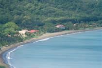 Homes for Sale in Playa Potrero, Guanacaste $157,000