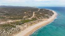 Lots and Land for Sale in Cabo Pulmo, Baja California Sur $375,000
