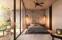 Homes for Sale in Tulum Centro, Tulum, Quintana Roo $300,000