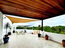 Condos for Sale in Playa del Carmen, Quintana Roo $298,000