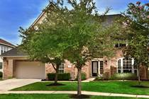 Homes Sold in Canyon Lakes at Legends Ranch, Spring, Texas $325,000